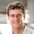 Associate Professor Steven Weller