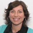 Dr Daniella Forster