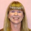 Doctor Nicole Hansbro profile image