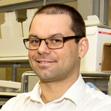 Dr Jay Horvat profile image