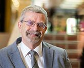 Professor Geoff Whitty Seminar