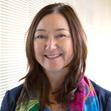 Dr Jane Maguire Senior Lecturer profile image
