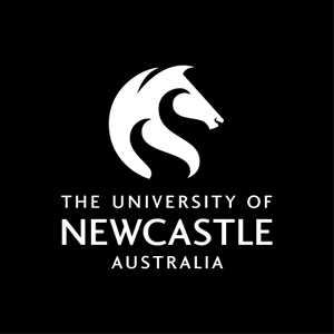 The Univeristy of Newcastle, Australia