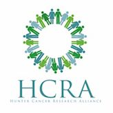 Hunter Cancer Research Alliance