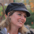 Associate Professor Saskia Keesstra