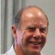 A/Prof Richard Walker