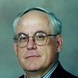 Prof Lorin Anderson