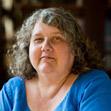 Associate Professor Kate Lilley
