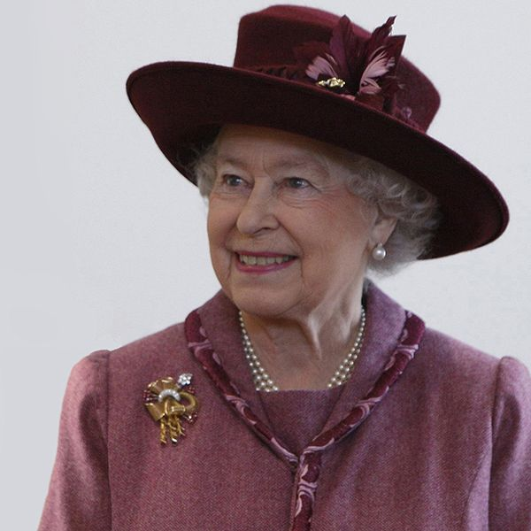 Queen's Birthday Holiday hours