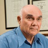 Laureate Professor Graham Goodwin