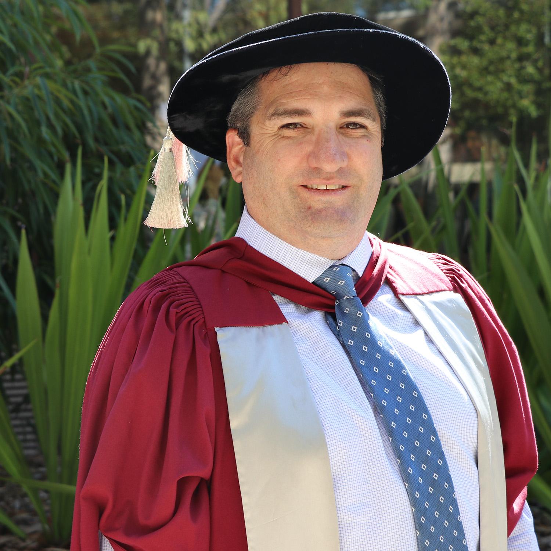 Newcastle university australia phd thesis
