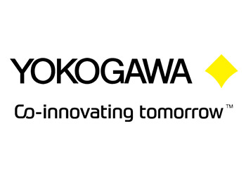 Yokogawa Australia