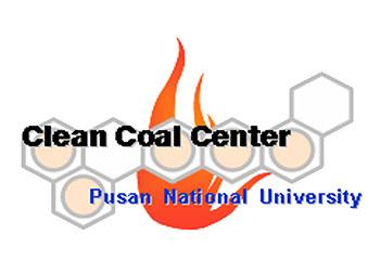 Pusan Clean Coal Centre (PCCC)