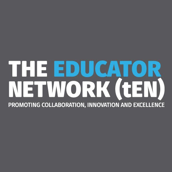 the Educator Network