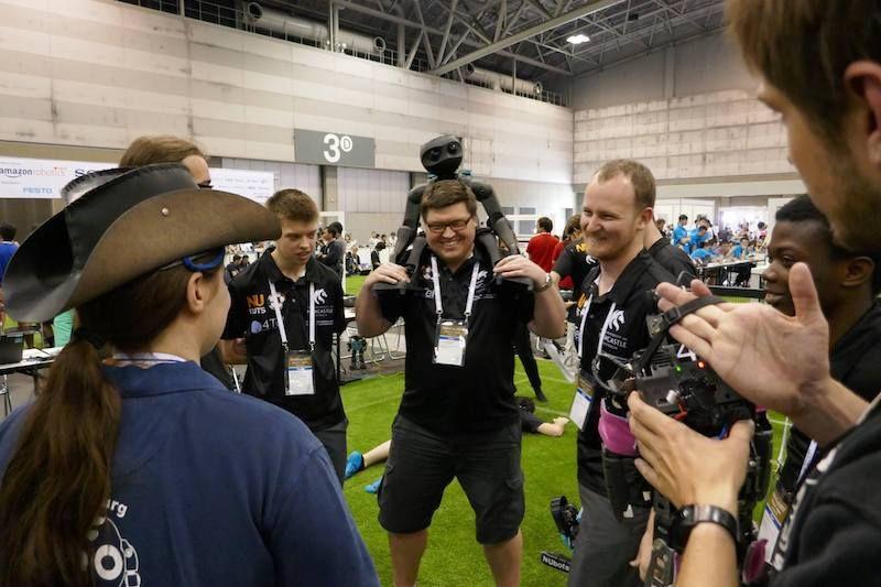 RoboCup2017_1.jpg