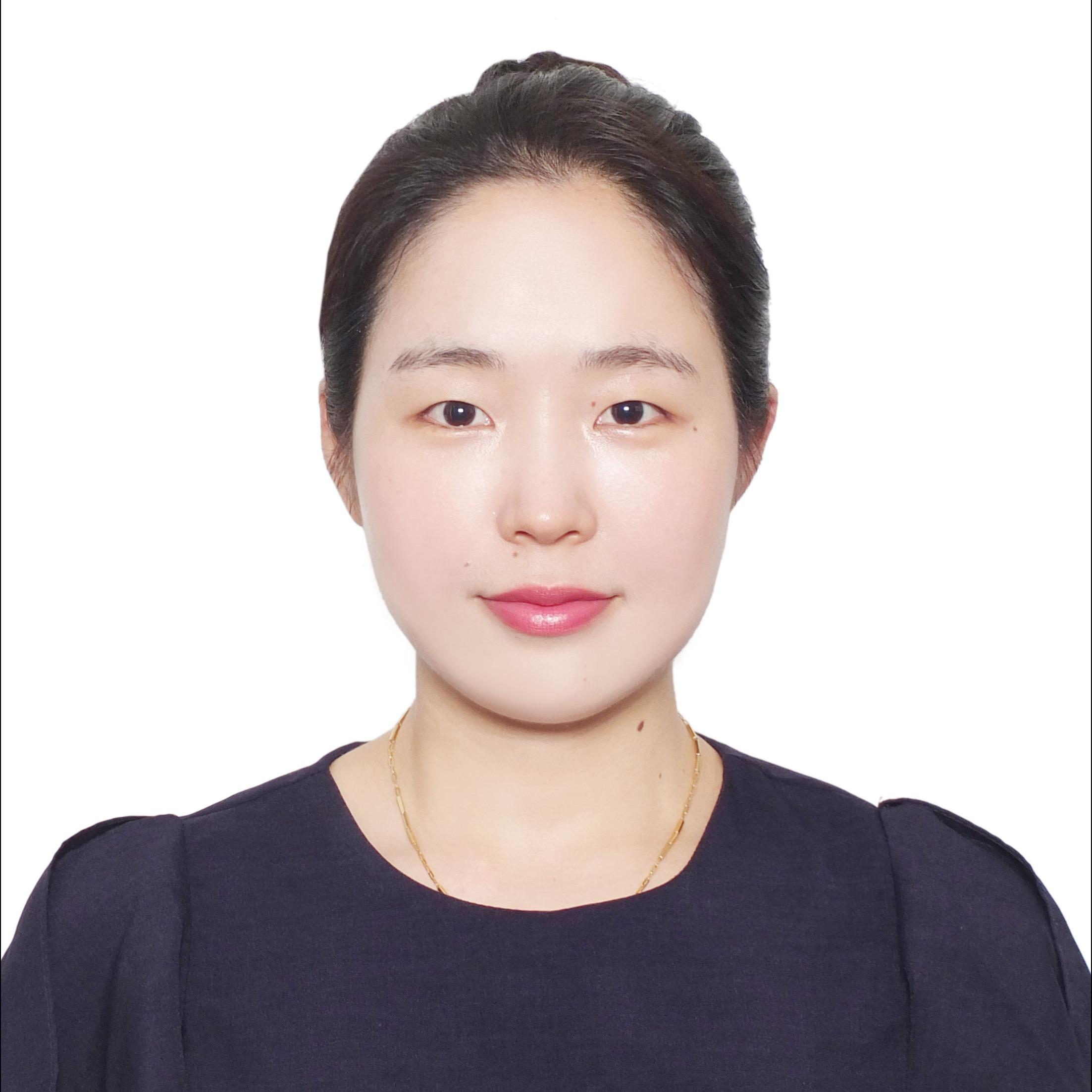Dr. Jangmee Lee