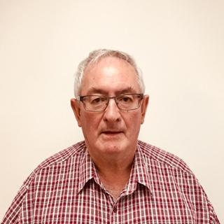 Mr David Wise