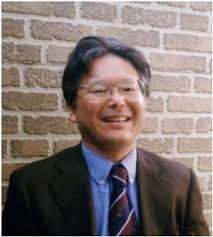 Prof. Itaru Honma