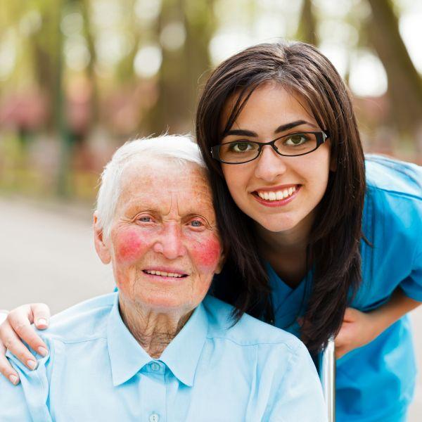 Preventing Pressure Injury Through Skin Protection Strategies