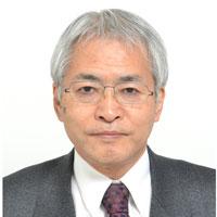 Prof. Toshiaki Enoki