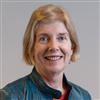 Professor Elizabeth Sullivan