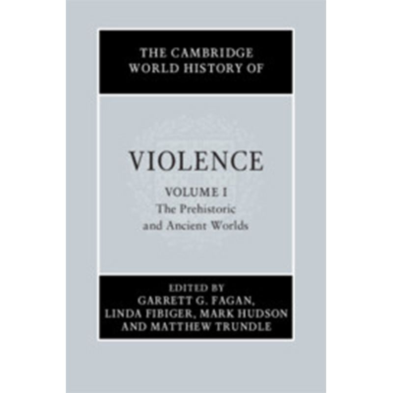Cambridge-world-history-of-violence-1_1.jpg
