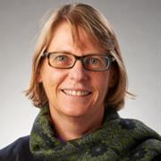 Prof Simone Fullagar