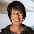 Associate Professor Samantha Ashby