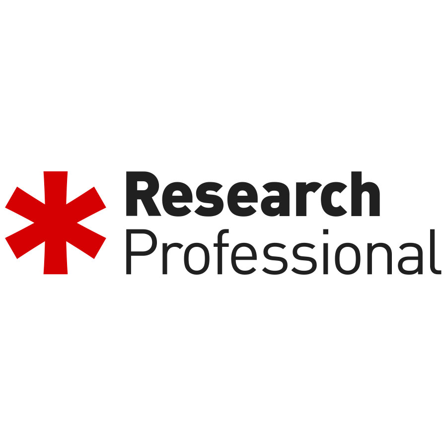 Research Professional