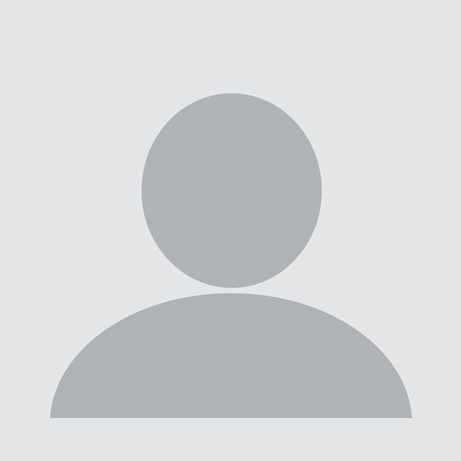 Your web profile