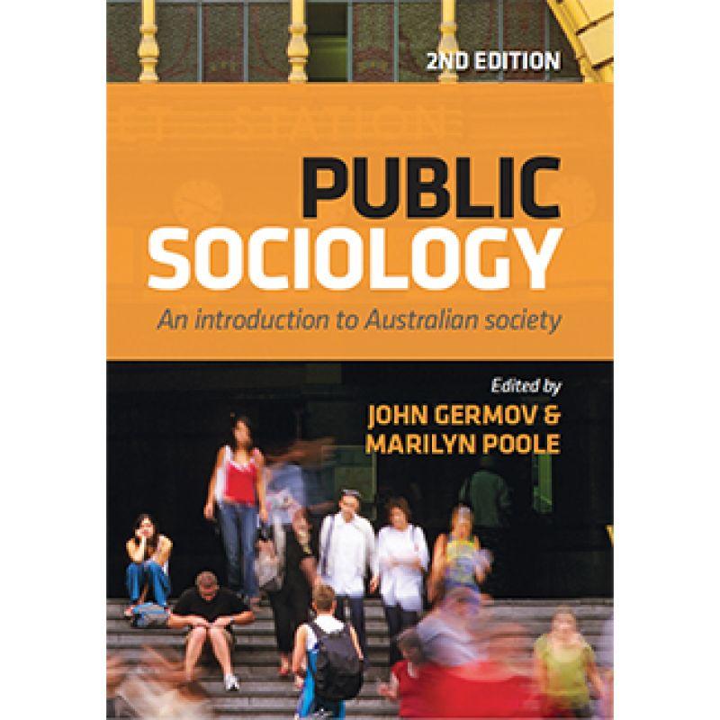 2011Germov-JB,-Poole-M,-Public-Sociology.jpg