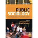 Germov, J.B., and Poole, M. (2011), Public Sociology: An Introduction to Australian Society, Allen and Unwin, Crows Nest, NSW