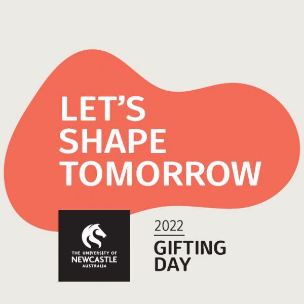 Gifting Day 2022