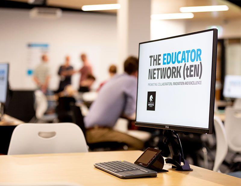 2018-Educator-network-8194.jpg