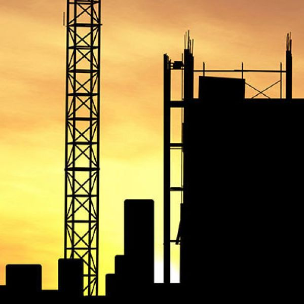 Architecture, Building and Construction webinar