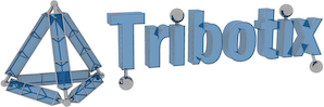 Tribotix Logo