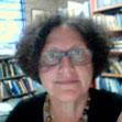Dr Ann Taylor