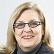 Dr Kathryn Grushka