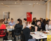 Lucy Mentoring Program, University of Newcastle