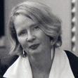 Professor Joanna Bourke