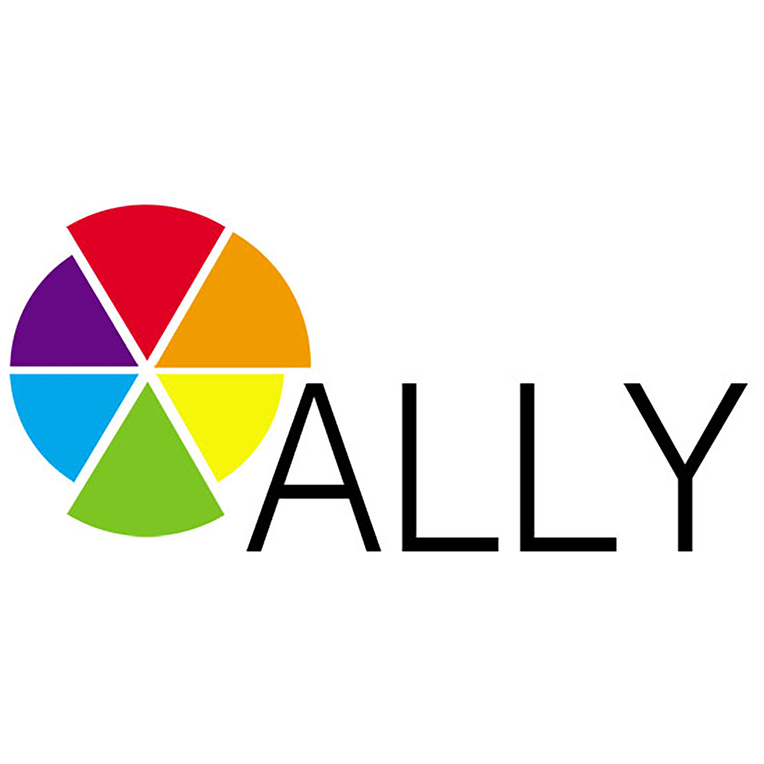 ALLY background