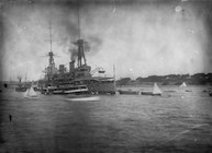 AUSTRALIA'S FORGOTTEN ANZACS