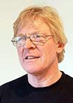 Dr David Cunneen
