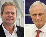 Hunter research leaders appointed to national research committees