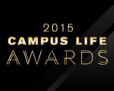 campus life awards