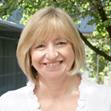 Professor Tracy Levett-Jones