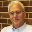 Professor Peter Wriggers profile image