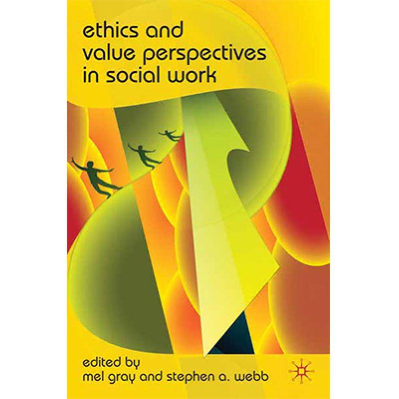Ethics_400px.jpg