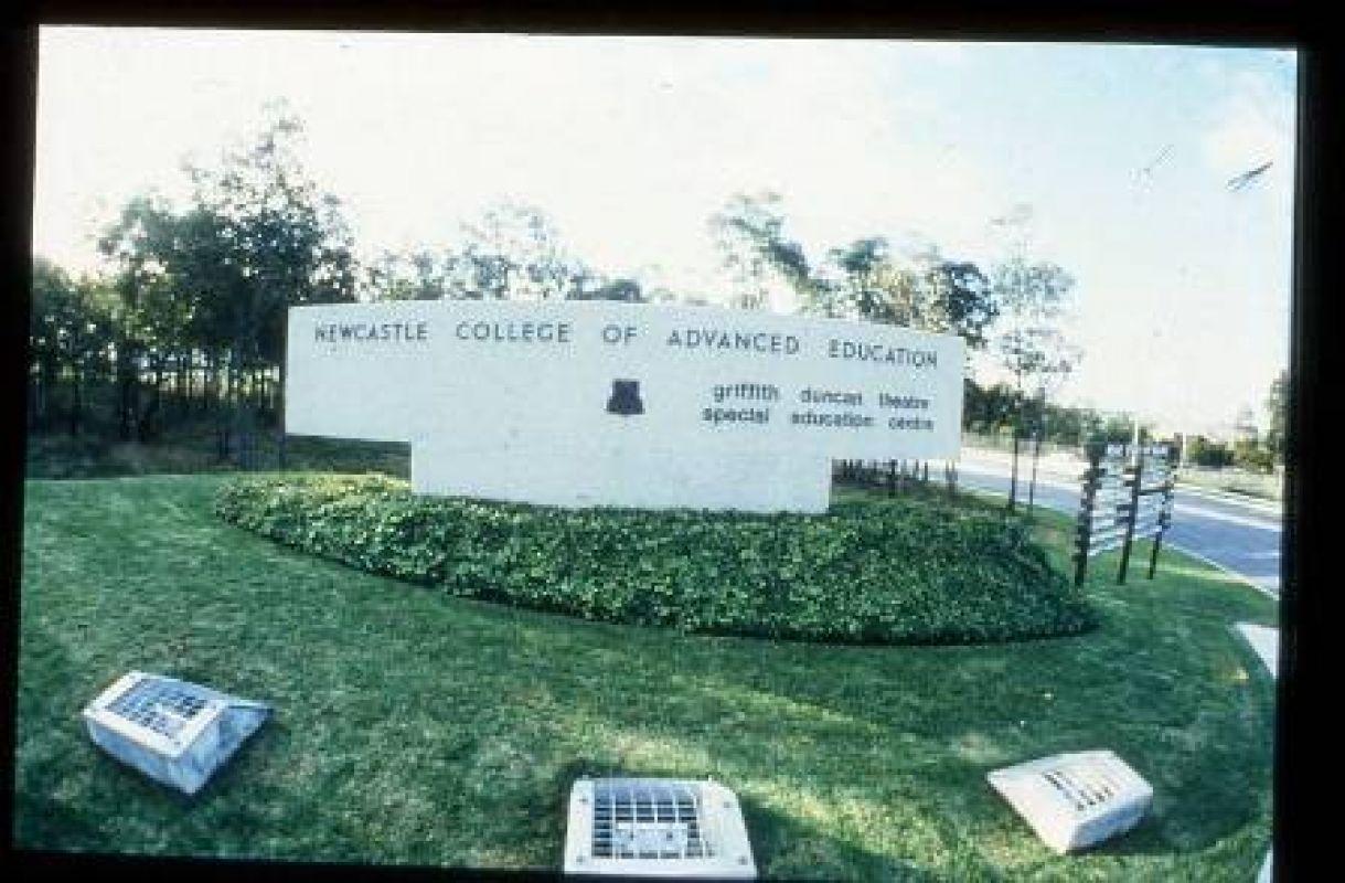 1980s_NCAE-sign.jpg