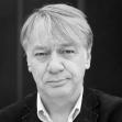 Prof Philip Dwyer